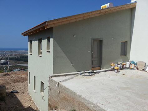 בנייה קלה