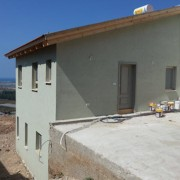 תוספות בנייה