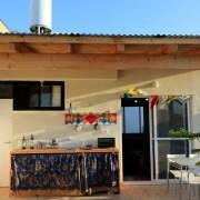 יחידית דיור הרצליה- אלונים בתי עץ