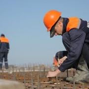 עבודות בניה